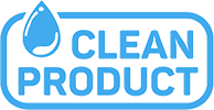clean-product-icon-small